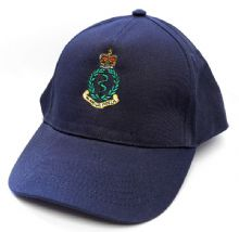 Royal Army Medical Corps - Baseball Cap